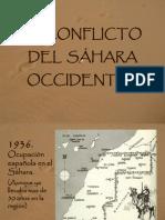 El_conflicto_del_Sahara.pdf