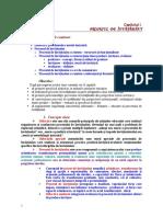 cap 1 proc de invat.pdf