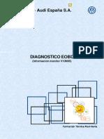 eobd.pdf