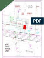 PLAN (Preliminary zone).pdf