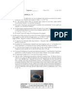 Fis8.pdf