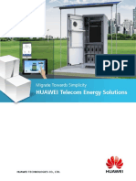 HUAWEI-Telecom-Energy-Solutions-Catalog.pdf