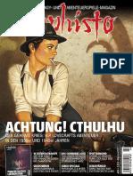 Mephisto 64