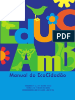 Manual do ecocidadão.pdf