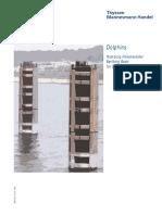 Dolphin-Design Example.pdf