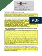 principais-julgados-de-direito-processual-civil-2016.pdf