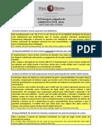 principais-julgados-de-direito-civil-20161.pdf