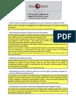 principais-julgados-de-direito-penal-2016.pdf