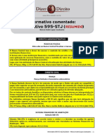 info-595-stj-resumido.pdf