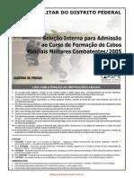 pmdf_cur_form_prova_finalcb.pdf