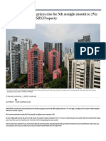 20170411_Private home resale prices rise for 5th straight month to 2½-year high in March_ SRX Property, Property News & Top Stories - The Straits Times