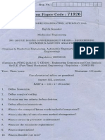 v48 (1).pdf