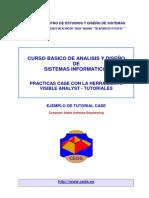 Practicas CASE Ejemplo Tutorial(1)