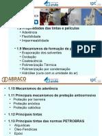 1.8- propr1.9-mec1.10-prot1.11-Tipos1.12-ader11.13-PETROBRAS.ppt