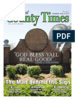 2017-04-13 Calvert County Times
