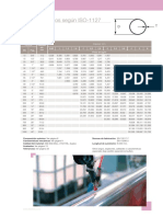 Catalogo Hastinik General-(02-15).Pg 27