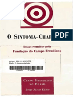 O Sintoma-Charlatão.pdf