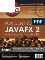 Java-magazine 105 Ibrjirdy