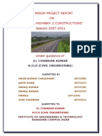 94945318-Minor-Project-Report-on-Construction-of-National-Highway-2-Copy-1.docx