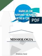 missiologia(2)