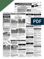 Suffolk Times Classified 04-13-17 (Update)
