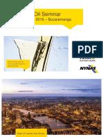 1. Base Oil Markets and Drivers Nov 2016.pdf