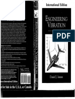 Engineering-Vibrations-2nd-Edition-Inman.pdf