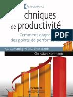 Techniques_de_produc.pdf