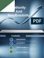 authorityresponsibility7-110405082928-phpapp02