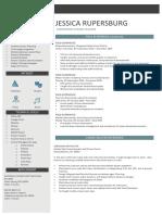 pdf page 2 resume