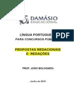 Material de Apoio_Prof. João Bolognesi_extra._parte 1