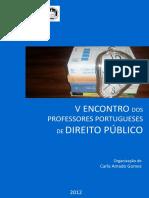 ebook_encontrodp_final2.pdf