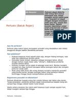 DOH-7170-IND.pdf