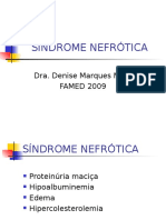 sindrome-nefrotica1