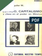 35EstadoCapitalismoClaseEnElPoder.pdf