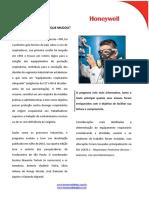 Atualizacao Do PPR