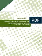 HIV protocolo_guia_rapido_pediatrico_p_25629.pdf