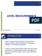 81960813-Level-Measurement.pdf