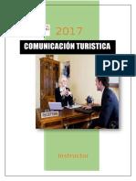 COMUNICACION-TURISTICA