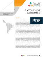130412_ECO_Mic_BRIEF4_Esp.pdf