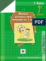 3bsicounidad1matemtica-110531165537-phpapp02.pdf