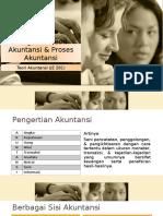 1_Pengantar Teori Akuntansi & Proses Akuntansi