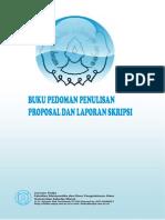 Pedoman-Penulisan-Proposal-dan-Skripsi-2013.pdf
