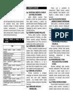 EAI II Teorii economice contemporane.pdf
