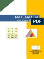 apostilamatematicacomjogoseatividades-140216141236-phpapp02