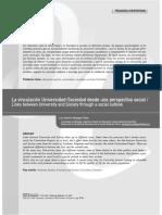 Dialnet-LaVinculacionUniversidadSociedadDesdeUnaPerspectiv-2288200