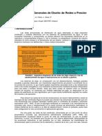 Criterios Generales Redes Colectivas_RIEGO