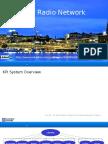220069811 04 LTE KPI in LTE Radio Network