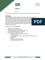 ZYBO_RM_B_V6.pdf
