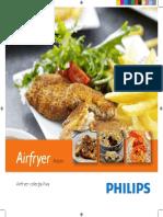 Carte-de-bucate_Philips-Airfryer.pdf